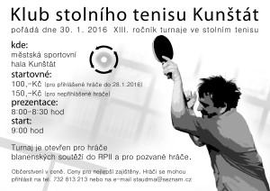 pinec_plakát